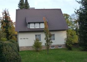 Agnes Miegel Haus in Bad Nenndorf